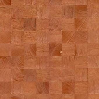 Grain Wallcovering Anthracite Arte