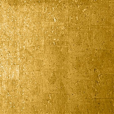 Revetement Mural Cork Thibaut