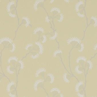 Papier peint Ashbury Cream Colefax and Fowler