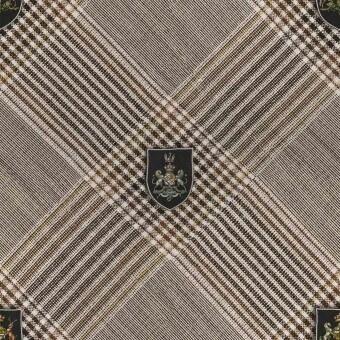 Nobility Panel Gold Mindthegap
