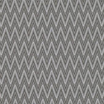 Tissu Aspect Aluminium Kirkby