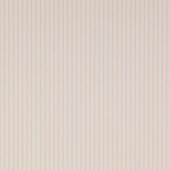 Papier peint Ditton Stripe Aqua Colefax and Fowler