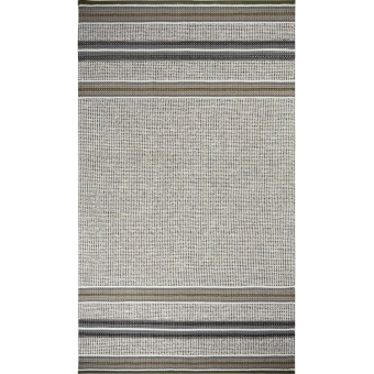 Tapis Pompano Natural Outdoor 160x260 cm Designers Guild