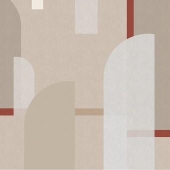 Far Panel Beige Tres Tintas Barcelona