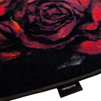 Tapis Fool's Paradise rectangle 200x300 cm MOOOI