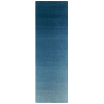 Padua Azure Rug 160x260 cm Designers Guild