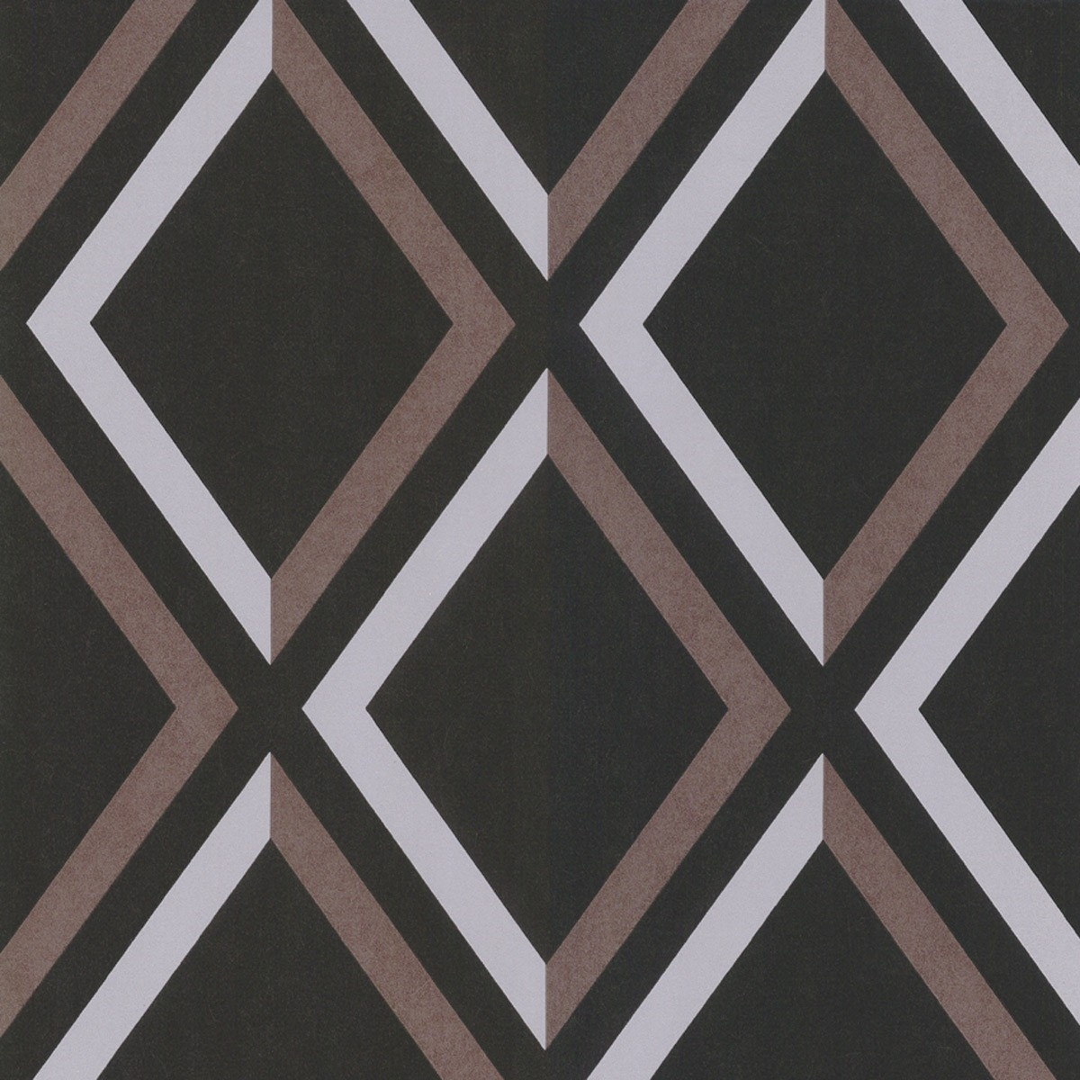 papier peint pompeian cole and son. Black Bedroom Furniture Sets. Home Design Ideas