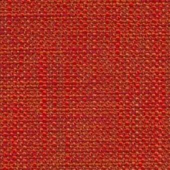 Scoop Fabric Ecrevisse Nobilis