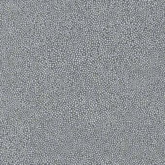 Papier peint Bolinger Anglais Casamance