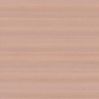 Papier peint Mori Anthracite Casamance