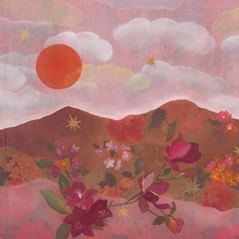 Sol Panel 180x280 cm - 3 lés Bien Fait