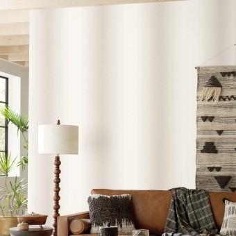Boho Stripe Wallpaper Aqua York Wallcoverings
