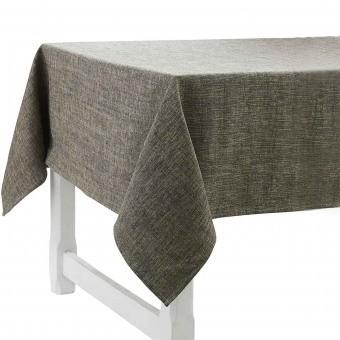 Pepite Tablecloth 155X320 Fenech Charvet Editions