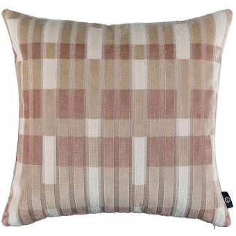 Coussin Northern Biscuit Kirkby