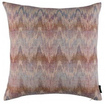 Coussin Flame Berry Kirkby
