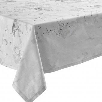 Cassiopée Tablecloth 150x150 cm Alexandre Turpault