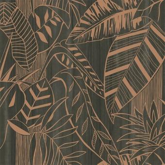 Revêtement mural Eden Bronze Arte