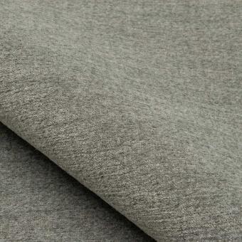 Fjord Fabric Anthracite Nobilis