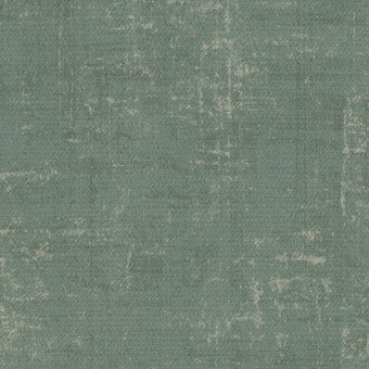 Nettle Wallpaper Armor York Wallcoverings