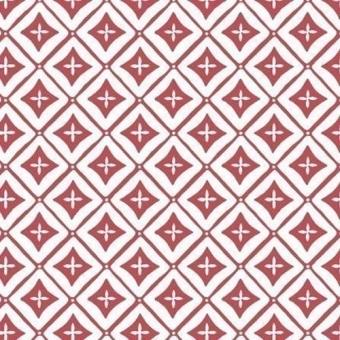 Polaris Wallpaper Beige York Wallcoverings