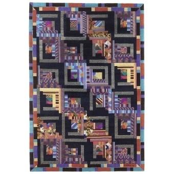 Tapis Constellation 200x300 cm Missoni Home