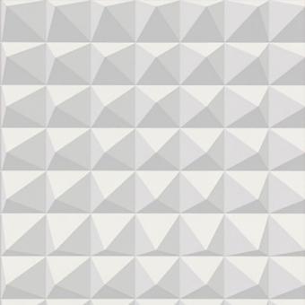 Papier peint Pyramid Concrete Kirkby
