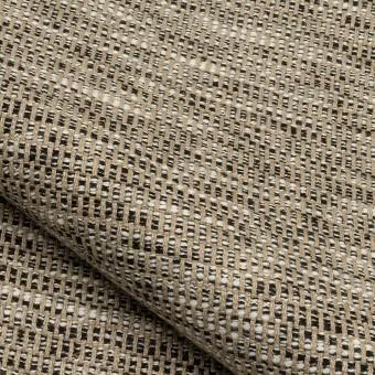 Mesa Fabric Natural Nobilis