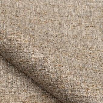 Papyrus Fabric Flesh Nobilis