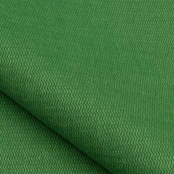 Faro Fabric Beige Nobilis