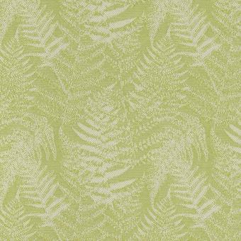 Rocaille Fabric Anthracite Nobilis