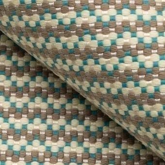 Troquet Fabric Burgundy Nobilis
