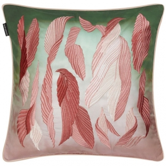 Cascade Cushion Bourgeon Christian Lacroix