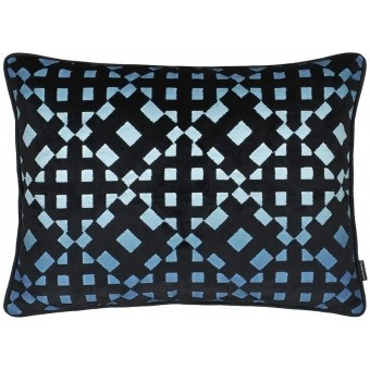 Soft L'aveu Cushion Ruisseau Christian Lacroix