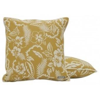 Ouvea Cushion Canard Jean Paul Gaultier