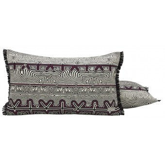Issue Cushion Cuivre Jean Paul Gaultier