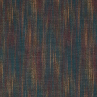 Prismatic Weave Fabric Fossil Zoffany