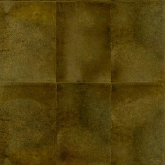 Rectangle Wallcovering Ash Arte