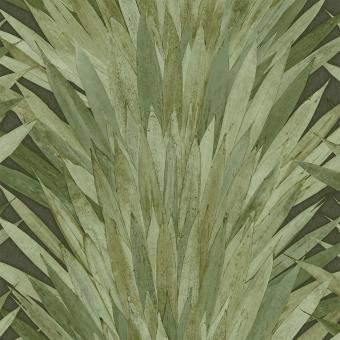 Papier peint Abanico Birch Arte