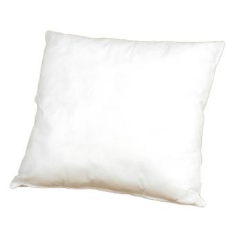 Square Cushion Filling 47x47 cm - 400 g Houlès