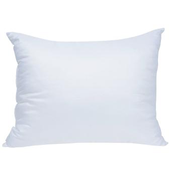 Rectangle Cushion Filling 32x42 cm - 250 g Houlès