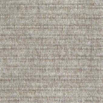 Mouflon Plain Fabric Cobalt Osborne and Little