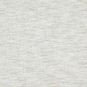 Skomer 1 Fabric Anthracite Osborne and Little