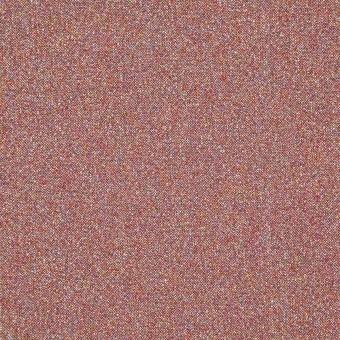 Skomer 2 Fabric Anthracite Osborne and Little