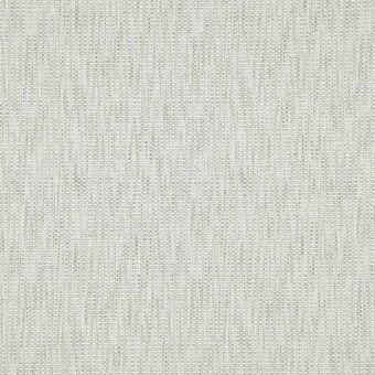 Skomer 3 Fabric Beige Osborne and Little
