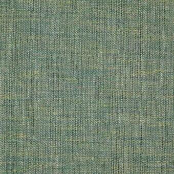 Skomer 4 Fabric Beige Osborne and Little