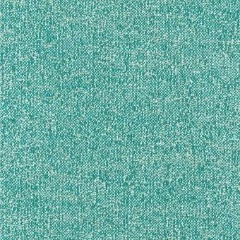 Fabthirty Fabric Acqua Rubelli
