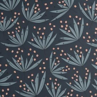 Papier peint Wildflower Acacia MissPrint