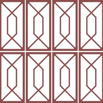 Sceaux cement Tile Céladon Beauregard Studio