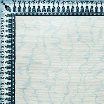 Tapis Marbre 170x240 cm Codimat Collection