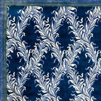 Tapis Abondance 170x240 cm Codimat Collection